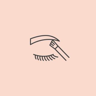 Весь октябрь специальные цены на услуги бровистов