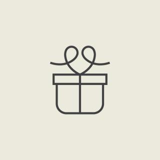 Новый подарок в мобильном приложении