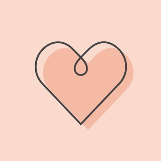 Лучший подарок ко Дню святого Валентина