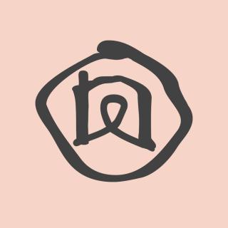 Мы изменили логотип в честь Всемирного дня ДЦП